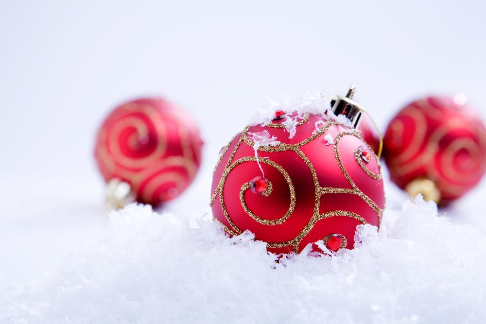 weihnachtsfeier in salzburg catering f r weihnachtsfeier. Black Bedroom Furniture Sets. Home Design Ideas
